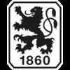 1860-logo