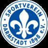 Darmstadt-logo