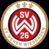 SV Wehen Wiesbaden-logo