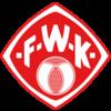 FC Würzburger Kickers-logo