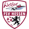 Hessen Wetzlar