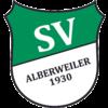 Alberweiler