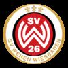 SV Wehen Wiesbaden U15
