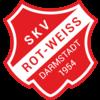 RW Darmstadt