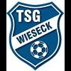 Wieseck