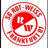 Rot-Weiss-logo
