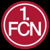 1. FC Nürnberg-logo